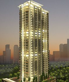 39 best looking for condo in manila click here images rh pinterest com