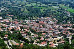 Θεσπρωτία: Αύριο ξεκινά το Θερινό Σχολείο Φυσικών Επιστημών Παραμυθιάς