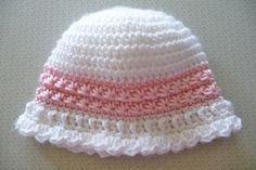 Ravelry: buttercup11's ZP - Star Stitch Hat pattern is $5.00