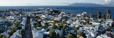 Art Lover's Guide to Reykjavik: The 10 Best Galleries