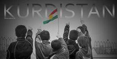 Just ♥ ♡ kurdistan ♡ ♥