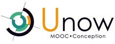Après les MOOC, les SPOC | La révolution MOOC