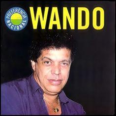Wando - Preferencia Nacional - 2007