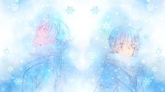 Nóe x vanitas Anime Love, Anime Guys, Manga Anime, Anime Art, Vanitas Vanitatum, Pandora Hearts, Ensemble Stars, Bungo Stray Dogs, My Heart Is Breaking