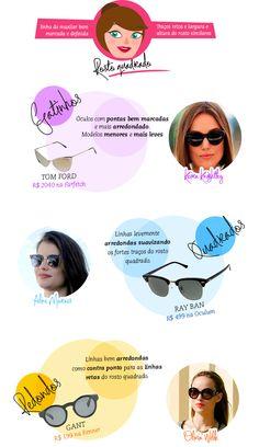 oculos3.jpg (700×1212)