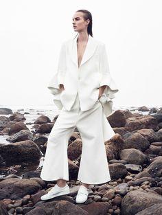Vogue_China-January_2016-Maartje_Verhoef-by-Sharif_Hamza-07 - Anna Borisovna