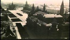 Der unbekannte Krieg - E01 - 22 Juni 1941