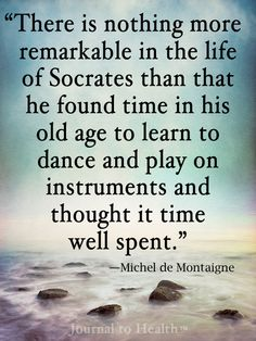 Daily Quotes, Me Quotes, Michel De Montaigne, Self Reliance, Learn To Dance, Golden Age, Croatia, Wise Words, Authors