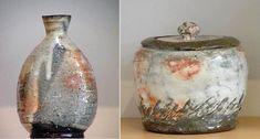 korean ceramics blueprint - Google Search