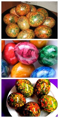 Easter Hunt, Easter Eggs, Easy Halloween Snacks, Easter Egg Pattern, Floral Doodle, Easter Recipes, Recipe Of The Day, Diy Crafts For Kids, Cookie Decorating