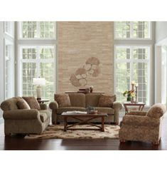 Superieur Rock Harbor Collection | Fabric Furniture Sets | Living Rooms | Art Van  Furniture   Michiganu0027s