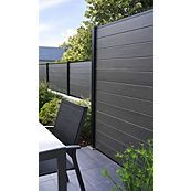 Fencing Packs, Fencing, Fencing, Paving & Decking