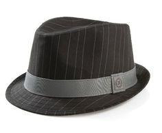 e4b712697ad 45 Best Sombrero fedora cadena Zara images