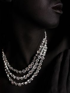 Jewelry campaign photographed by Angelo Kritikos. For behind the scene pics, follow Angelo on Twitter @angelokritikos