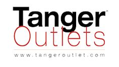 Tanger Outlets Pigeon Forge Attractions