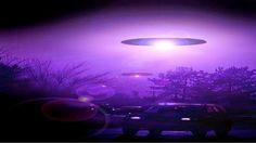 Federação Galáctica da Luz / Mestres Ascensos | Através de Sheldan Nidle...