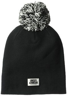 f4690b9be7c30 Under Armour Women s Graphic Pom Beanie   Details can be found by clicking  on the image
