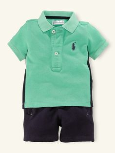 Clothes ideas for nanny& bbys Little Boy Fashion, Baby Boy Fashion, Toddler Fashion, Kids Fashion, Boys Summer Outfits, Toddler Outfits, Baby Boy Outfits, Baby Boy Newborn, Baby Kids