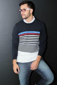 #multmix #winter #2014 #fashion #shooting #moda #colecao #ellus #camisa #blusa #estampa #calça #flare #look #jeans #exclusiva #casaco #johnjohn #cavalera #colcci #oculos #vestido #carmim #sapato #woman #men #woman #xadrez #calca #resinada #fashion #blazer #ellus #calvinklein