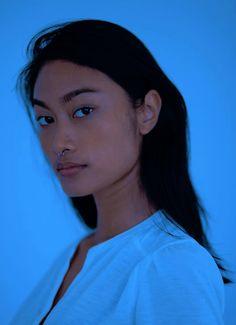Atikah Karim @ Soul Artist Management