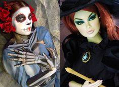 20-Best-Scary-Yet-Amazing-Halloween-Costumes-2012-For-Teen-Girls-Women-17