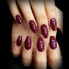 ✨ IG:@getbuffednails   --------------------------------------------------------- #nails #nail #fashion #style #hudabeauty #cute #beauty #beautiful #instagood #pretty #girl #girls #stylish #sparkles #styles #gliter #nailart #opi  #essie #unhas #preto #branco #rosa #love #shiny #polish #nailpolish #nailswag #anastasiabeverlyhills #vegas_nay