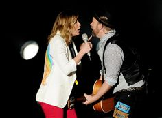 Jennifer Nettles Photo - Sugarland Performs At The Greek Theatre