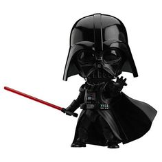 Star Wars Episode 4 A New Hope Nendoroid : Darth Vader [PRE-ORDER] – HYPETOKYO