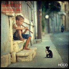 kulak keyfi mixtape vol:14, bu akşam 9'da Radyo Mood'da... http://radyomood.com/diger-dinleme-kaynaklari/