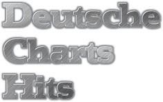 Die deutschen Charts seit 1954