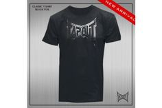 TapouT Classic Collection T-Shirts + Free Sample Price: WAS £29.99 NOW £21.00