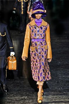 Authentic Louis Vuitton bags,Plz repin,thx | See more about louis vuitton, louis vuitton bags and louis vuitton handbags.
