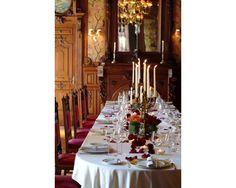 Pestana Palace Hotel_Um Hotel em Lisboa para o seu casamento em Pestana Palace Hotel.  #casamento #palácios