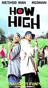 SHOP GREAT COMEDY MOVIES HERE! One of my favorite stupid movies to just laugh non stop at lls