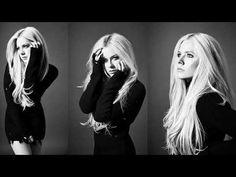 kto je Avril Lavigne datovania teraz vek rozdiel datovania staršia žena mladší muž