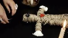 Voodoo healer for cleansing rituals & voodoo dolls to fix love, money and fertility problems. Protect yoursef from negative energy using voodoo & unlock wealth, success and prosperity in your life Voodoo Rituals, Fertility Problems, Voodoo Dolls, Madness, Dark