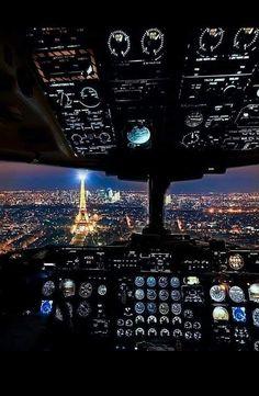 travel idea airplane Get Airborne Pilot Tattoo, Photo Avion, Airplane Wallpaper, Pilot Pens, Airplane Photography, Travel Aesthetic, Aesthetic Wallpapers, Aesthetic Pictures, Airplane Pilot