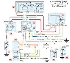 145f 640480 only peugeot 206cc pinterest peugeot image result for wiring diagram peugeot 206 cc 2002 asfbconference2016 Choice Image