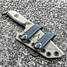 Armatus Carry Architect Sheath for the DPX H.E.S.T. is now available at www.armatuscarry.com