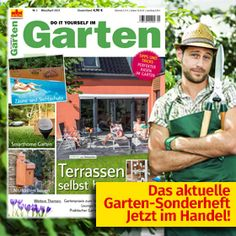 Heckenschere schärfen Garden Special Issue Related posts: Hedge on the current meter® / ready-made mobile hedge®️️ planting machine … Diy Garden Bed, Garden Boxes, Garden Cottage, Diy Garden Decor, Classic Pillows, Pergola, Carport Designs, Rose Trees, Outdoor Carpet