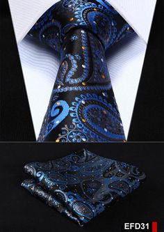 Item Type: Ties Department Name: Adult Style: Fashion Ties Type: Neck Tie Set Material: Silk Gender: Men Pattern Type: Floral Size: One Size * 14 Day hassle Free return policy * Allow 6 to 8 weeks for delivery * Safe and secure checkout