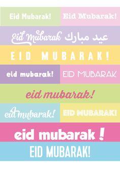 EID-kaart