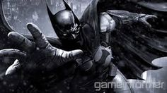 Game Informer's May cover story confirms and reveals Batman: Arkham Origins, a prequel to Arkham Asylum and Arkham City. Batman Wallpaper, Batman Arkham Knight Wallpaper, Hd Wallpaper 4k, Wallpapers, Original Wallpaper, Desktop Backgrounds, Hd Desktop, Batman Arkham Origins, Batman Poster