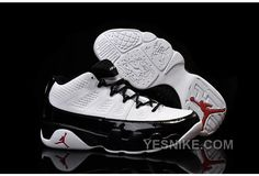 af06fda69f8ef3 Buy Air Jordan Fusion 9 High Quality Jordan Shoes From Men Christmas Deals  from Reliable Air Jordan Fusion 9 High Quality Jordan Shoes From Men  Christmas ...