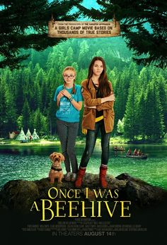 http://extratorrent.cc/torrent/4570321/Once.I.Was.a.Beehive.2015.HDRip.XviD.AC3-EVO.html
