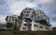 The Politics of Architecture Are Not a Matter of Taste