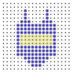 badpak copy.jpg (2327×2327)