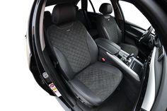 Auto Design, Exclusive Collection, Baby Car Seats