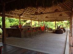 More of El Secreto Resort