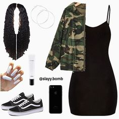 Mya Christine - Mya Christine - Source by tween outfits casual Swag Outfits For Girls, Cute Comfy Outfits, Teenage Girl Outfits, Cute Outfits For School, Cute Casual Outfits, Teen Fashion Outfits, Dope Outfits, Stylish Outfits, Summer Swag Outfits